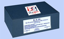 K.E.M. Kit Elastocompressivo Multistrato